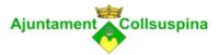 Ajuntament Collsuspina