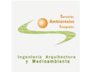 Ingenieria Arquitectura Medioambiente