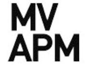 MV APM