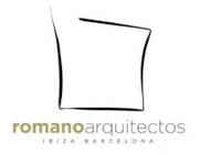 Romano arquitectos