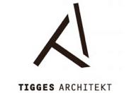 Tigges Architekt
