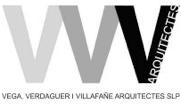 Vega Verdaguer Villfañé Arquitectes SLP