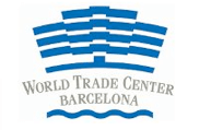 World trade center Barcelona