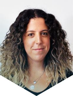 Amantia Martínez