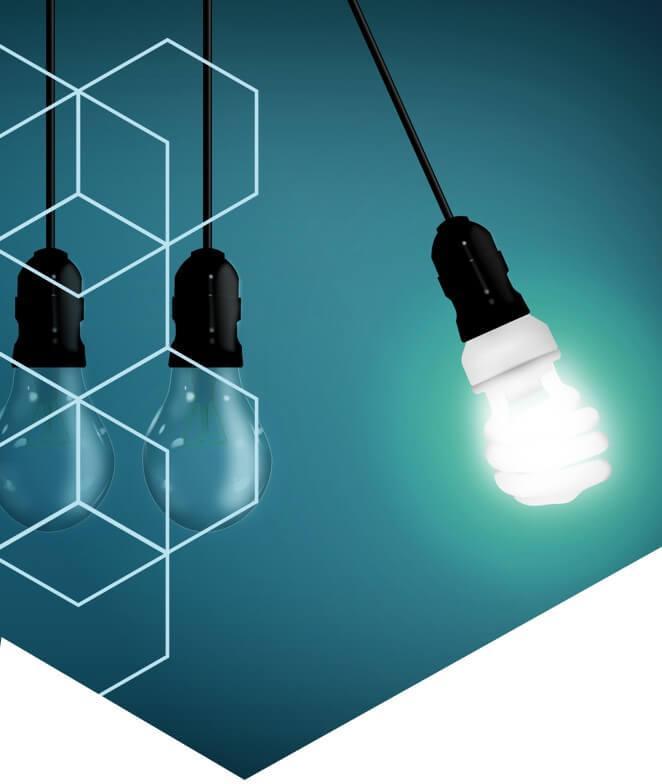 eficiencia energetica progetic