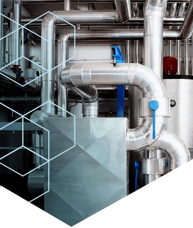 Enginyeria d'instal·lacions progetic