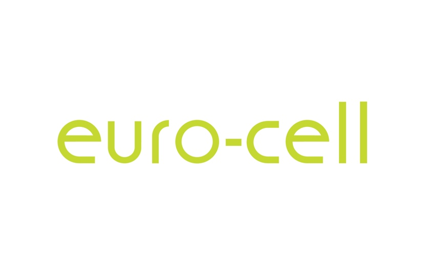 EuroCell Eco-Innovation
